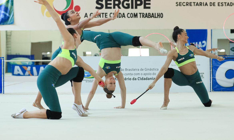 pan-americano-de-ginastica-sera-no-parque-olimpico-do-rio-de-janeiro