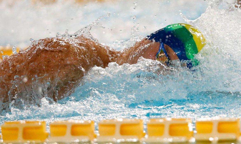 brasil-abre-sul-americano-de-esportes-aquaticos-com-sete-medalhas