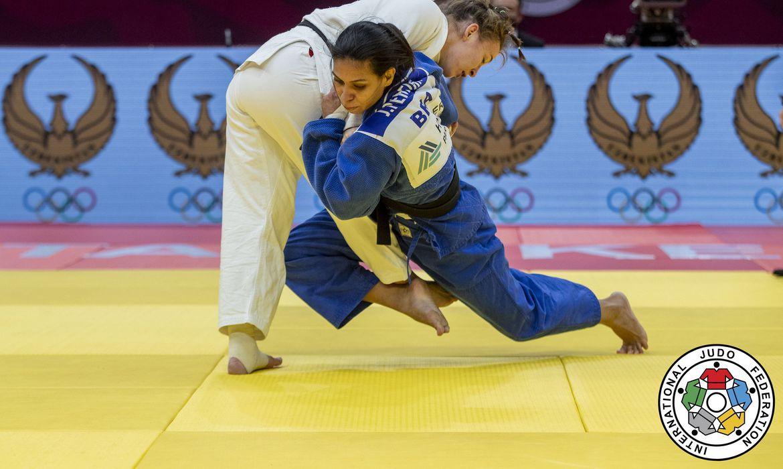 com-restricoes-na-argentina,-pan-de-judo-e-transferido-para-mexico
