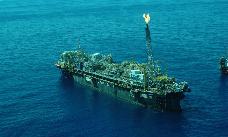 pre-sal-atinge-recorde-de-73%-da-producao-nacional-de-petroleo-e-gas