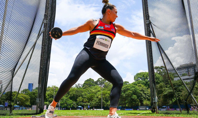 atletismo:-de-olho-em-toquio,-brasileiros-treinam-e-competem-nos-eua