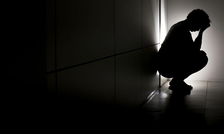 um-em-cada-seis-profissionais-de-saude-apresenta-sinais-de-burnout