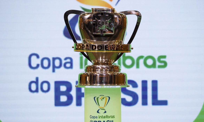 copa-do-brasil:-noite-de-eliminacoes-de-equipes-gauchas