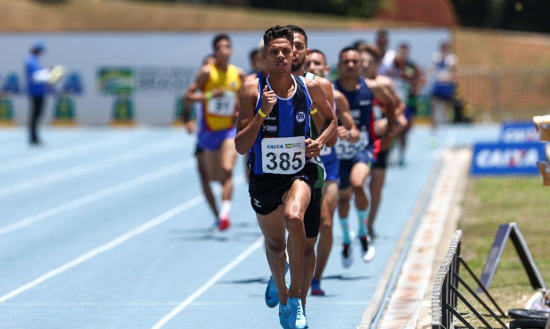 covid-19:-confederacao-de-atletismo-suspende-torneios-em-abril