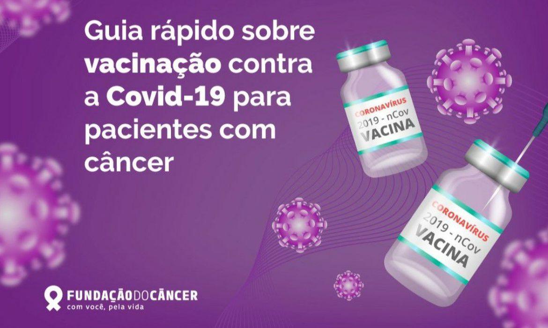 lancado-guia-de-vacinacao-contra-a-covid-19-para-pacientes-oncologicos