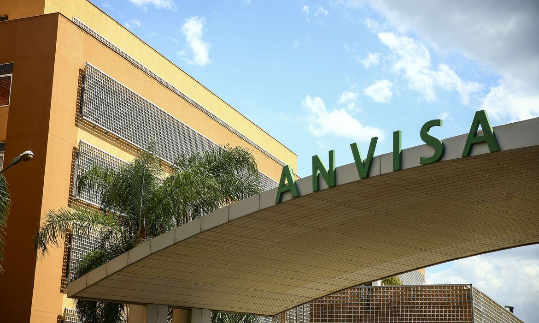 covid-19:-anvisa-discute-fornecimento-de-anestesicos-para-internados