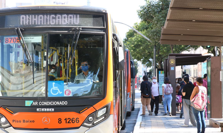 sp:-transporte-publico-teve-reducao-de-62%-na-fase-emergencial