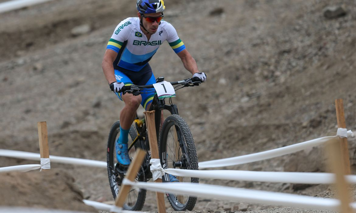 mountain-bike:-restricoes-relativas-a-covid-19-retiram-brasil-do-pan