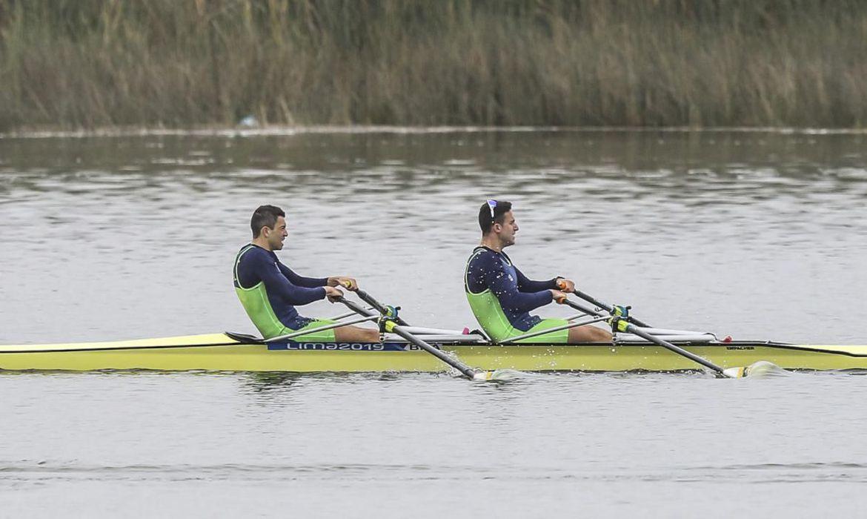remo:-confederacao-suspende-trofeu-brasil-e-nacional-de-barcos-curtos