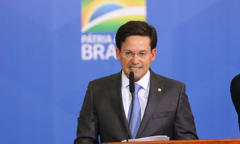 governo-detalha-nova-fase-de-pagamentos-do-auxilio-emergencial