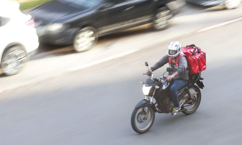 mortes-de-motociclistas-no-transito-de-sp-tem-alta-de-18%-em-fevereiro