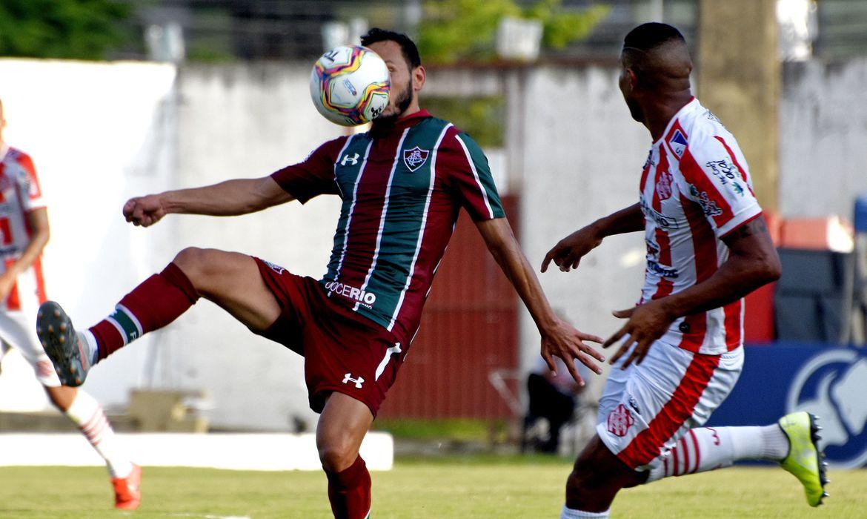 carioca:-contra-o-bangu,-fluminense-tenta-a-segunda-vitoria-seguida