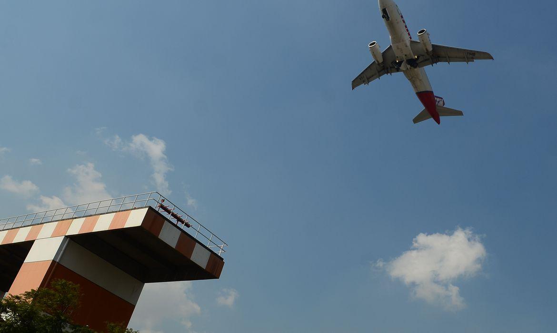 usp-desenvolve-tecnologia-que-reduz-ruido-de-avioes-em-20%