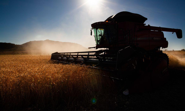 outono-e-agricultura-sao-influenciados-pelo-fenomeno-la-nina
