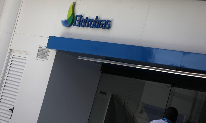 eletrobras-encerrou-2020-com-lucro-de-r$-6,4-bilhoes