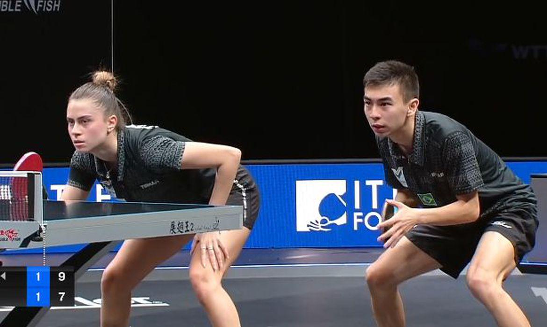 bruna-takahashi-e-vitor-ishiy-sobem-32-posicoes-no-ranking-mundial