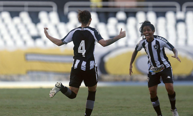 botafogo-conquista-carioca-feminino