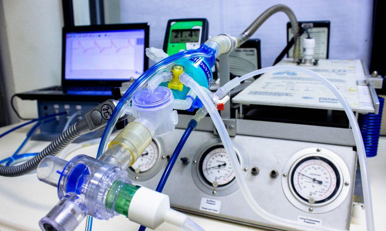 anvisa-flexibiliza-distribuicao-de-medicamentos-para-intubacao