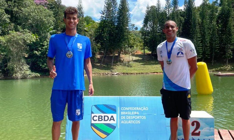 maratona-aquatica:-definidos-atletas-que-vao-ao-pre-olimpico-masculino