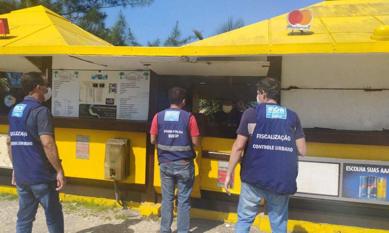 prefeitura-do-rio-aplica-multas-e-encerra-festa-clandestina