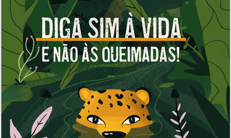 lancada-cartilha-para-conscientizar-alunos-da-amazonia-sobre-queimadas