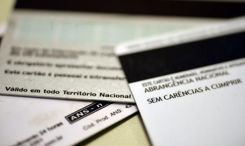 agencia-brasil-explica:-portabilidade-de-planos-de-saude