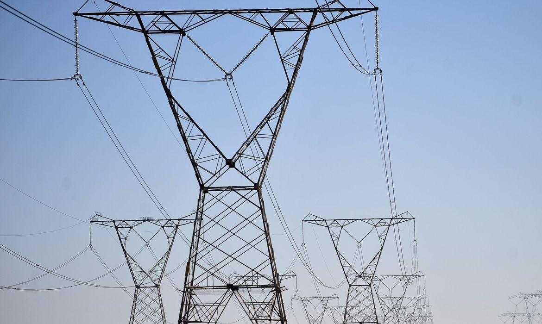 governo-qualifica-tres-projetos-de-leilao-de-transmissao-de-energia