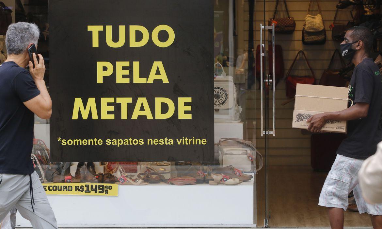 confianca-dos-empresarios-do-comercio-cai-1,5%