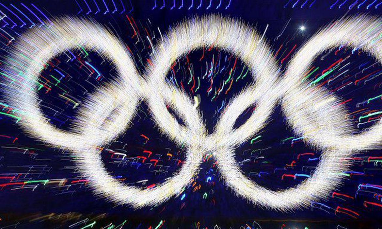 olimpiada:-divulgada-data-do-sorteio-dos-grupos-do-torneio-de-futebol