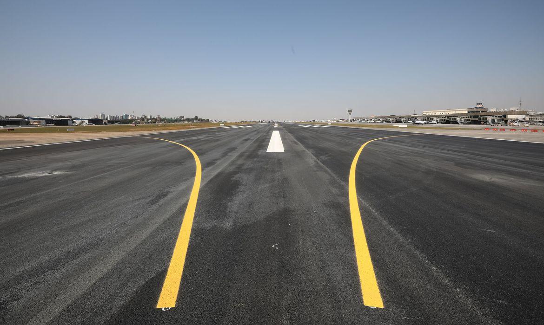 investimento-em-aviacao-regional-vai-chegar-a-r$-1-bilhao-em-dois-anos