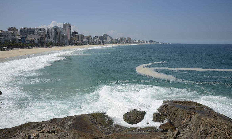 covid-19:-decreto-detalha-medidas-restritivas-na-cidade-do-rio