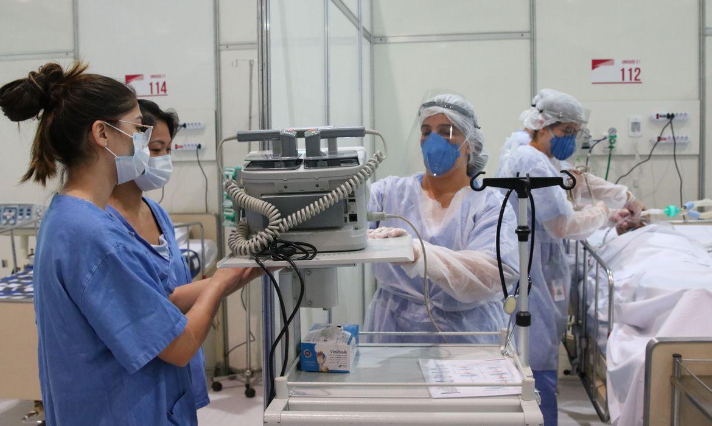 covid-19:-brasil-tem-3241-mortes-e-82.493-infectados-em-24-horas