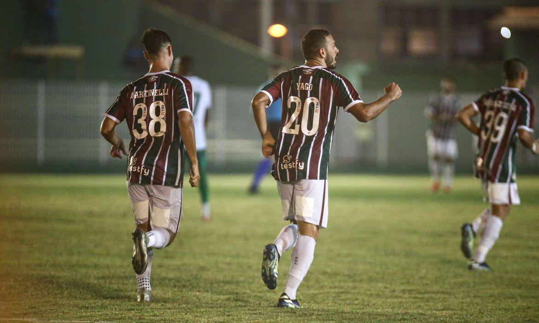 carioca:-fluminense-supera-boavista-por-2-a-0-em-bacaxa