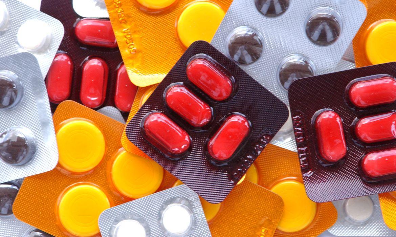saude-negocia-entrega-de-2,8-milhoes-de-medicamentos-para-intubacao