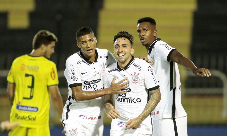 com-gol-de-mosquito,-corinthians-derrota-mirassol-no-paulista