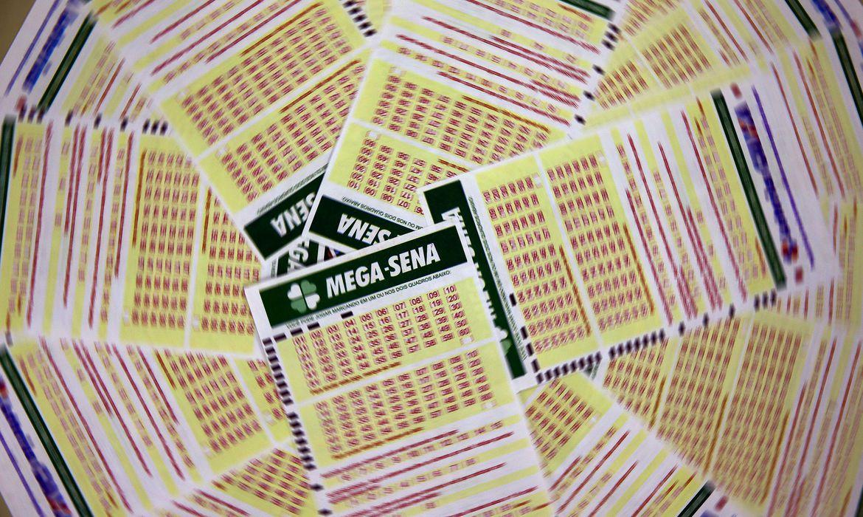 mega-sena-sorteia-nesta-quarta-feira-premio-estimado-em-r$-22-milhoes