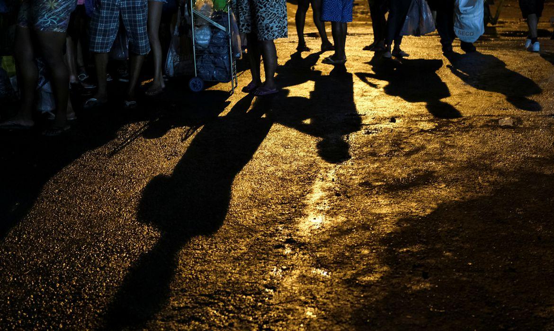 familias-em-situacao-de-inseguranca-alimentar-receberao-cesta-basica