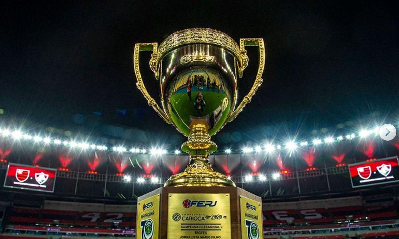 jogos-da-sexta-rodada-do-campeonato-carioca-serao-fora-da-capital