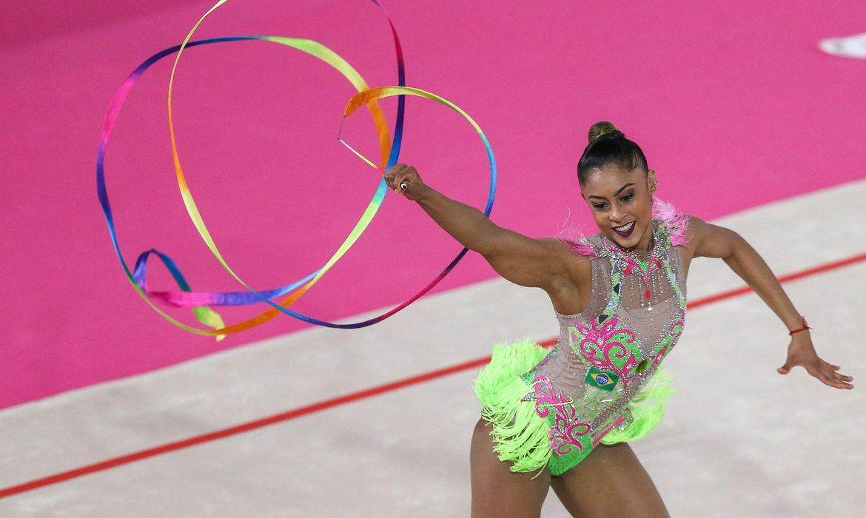 brasileiras-participam-da-etapa-da-copa-do-mundo-de-ginastica-ritmica