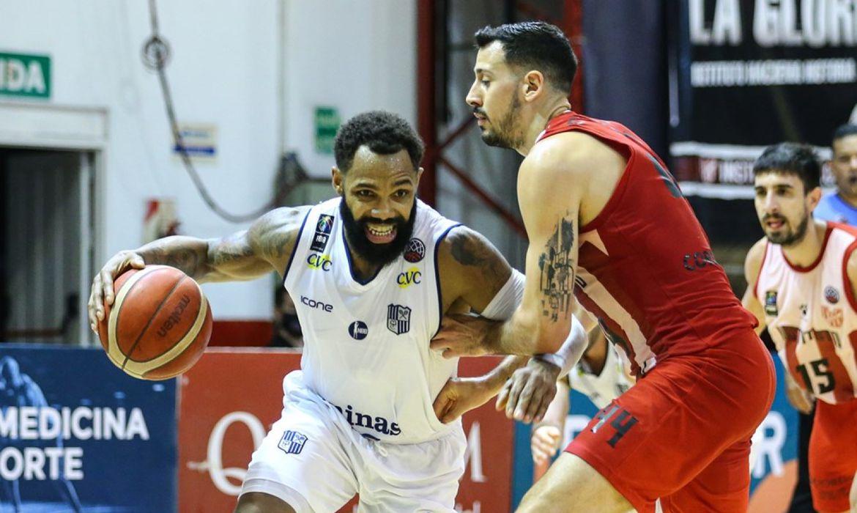 basquete:-minas-vence-instituto-e-segue-vivo-na-champions-das-americas