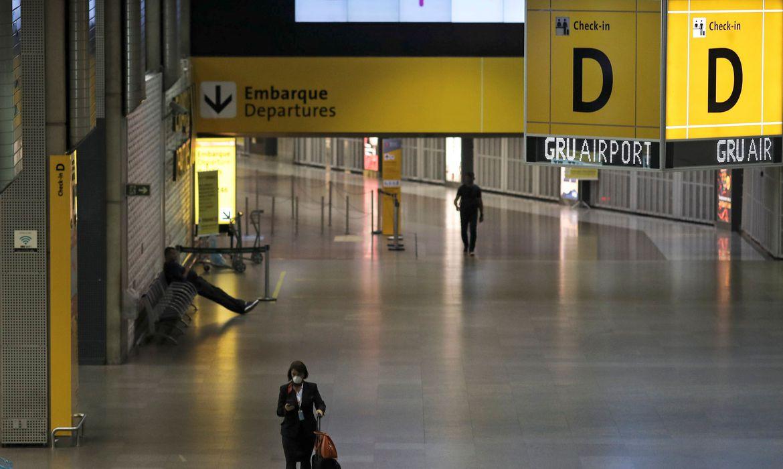 regras-para-uso-de-mascaras-em-avioes-e-aeroportos-ficam-mais-rigidas