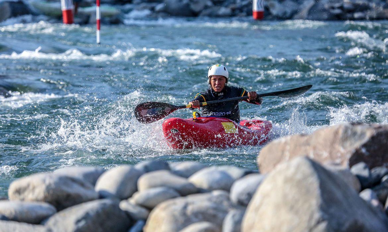 canoagem-slalom:-pan-americano-do-rio-de-janeiro-e-cancelado