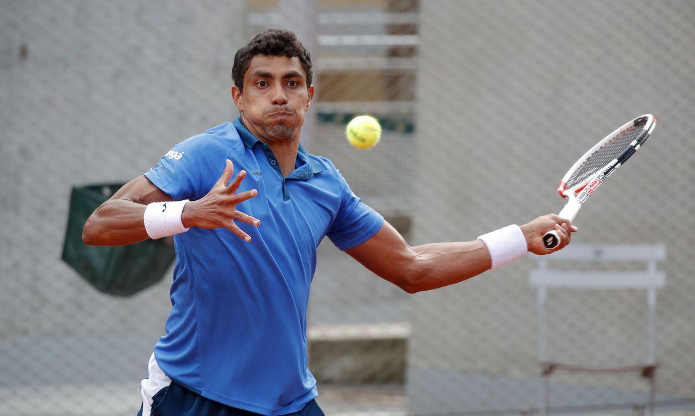 tenis:-thiago-monteiro-decide-nao-disputar-o-masters-1000-de-miami