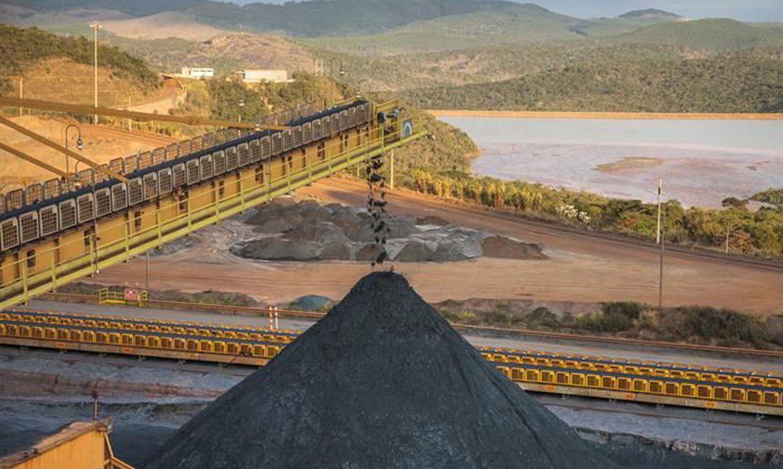 governo-cria-politica-para-o-licenciamento-ambiental-de-mineracao
