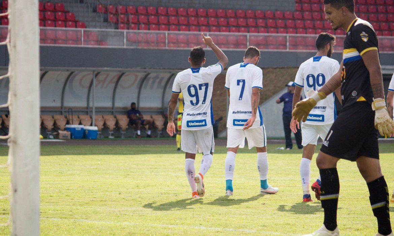 copa-do-brasil:-avai-derrota-palmas-e-avanca-a-segunda-fase