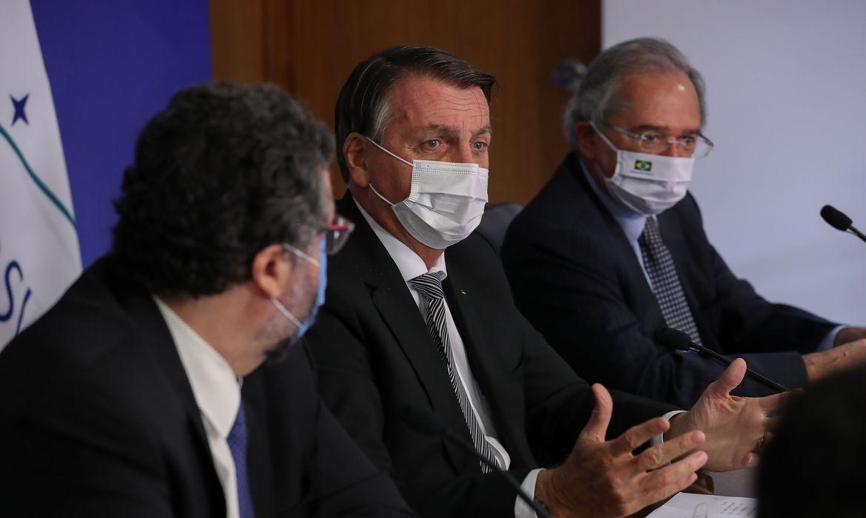 nos-30-anos-do-mercosul,-bolsonaro-defende-a-modernizacao-do-bloco