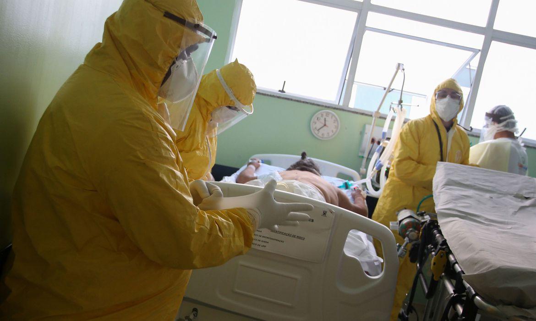 brasil-registra-15.650-novas-mortes-por-covid-19-na-ultima-semana