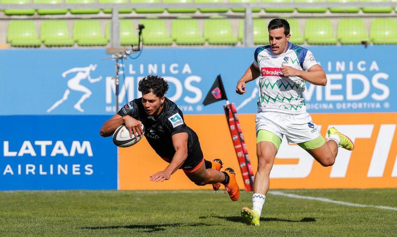rugby:-apos-segundo-tropeco,-cobras-busca-1a-vitoria-na-superliga