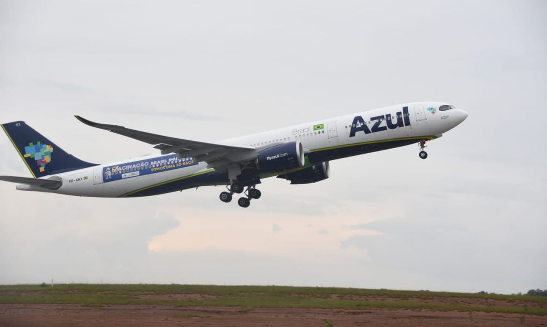 governo-acerta-novos-voos-de-portugal-para-repatriar-brasileiros