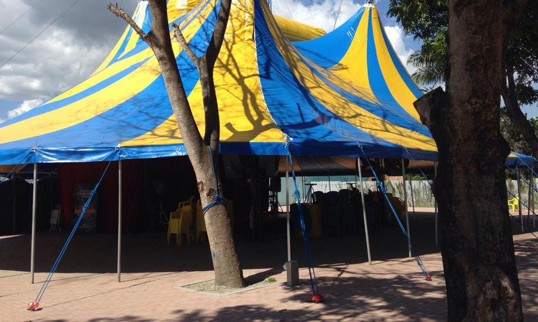 sem-bilheteria-e-sem-calor-humano:-pandemia-desafia-artistas-de-circo